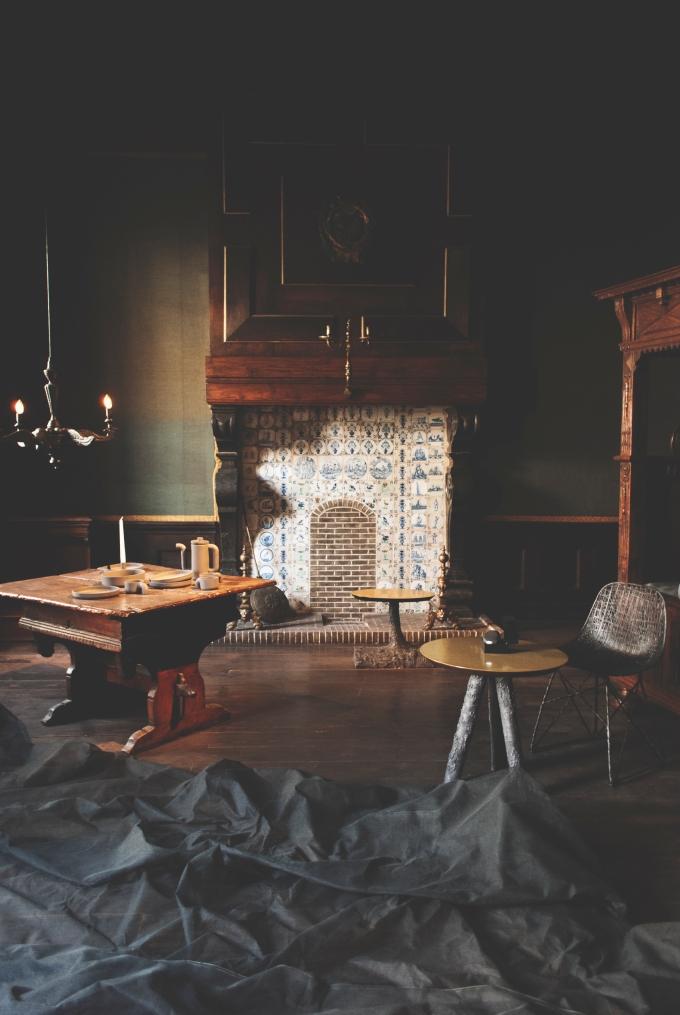 Designmuseum_Gent_14
