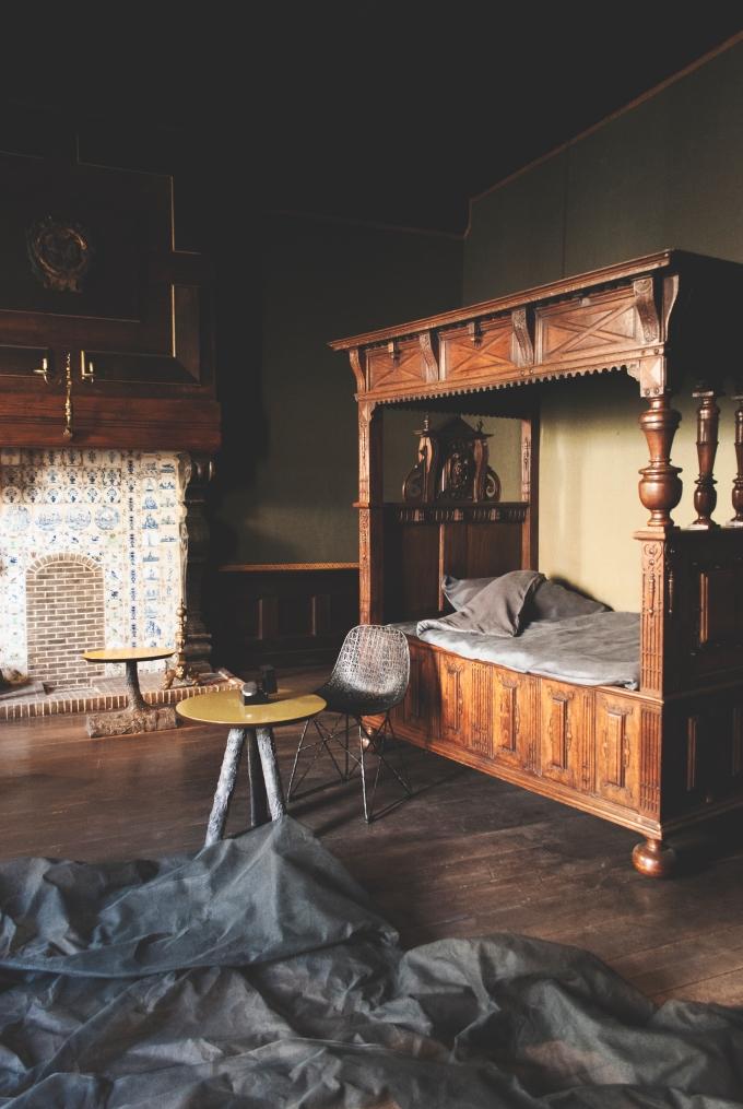 Designmuseum_Gent_15