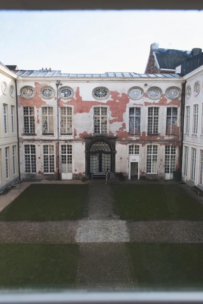 Designmuseum_Gent_17