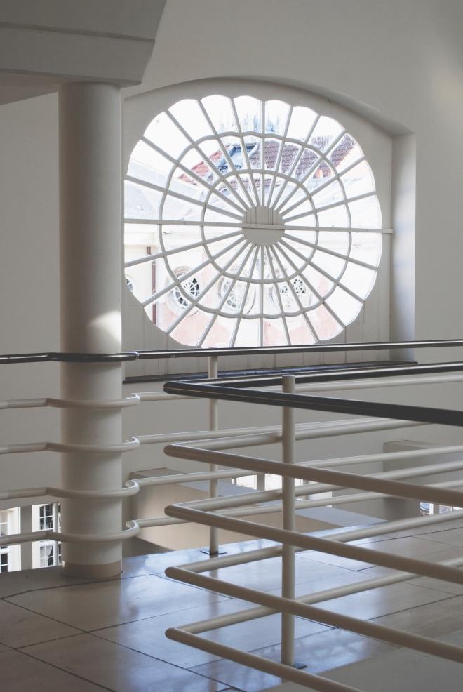 Designmuseum_Gent_18