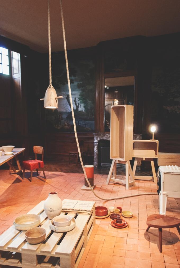 Designmuseum_Gent_19