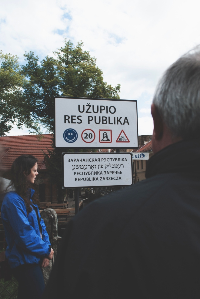 Uzupis_Vilnius_01