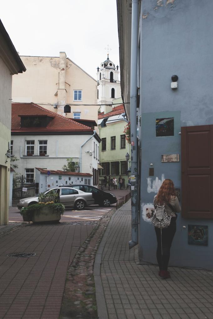 Uzupis_Vilnius_13