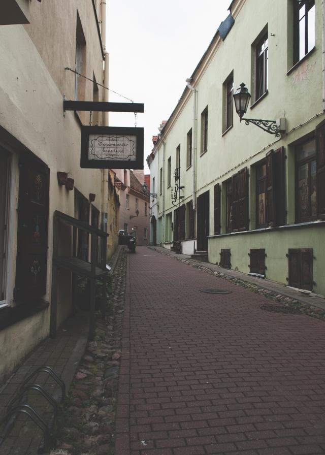 Uzupis_Vilnius_16