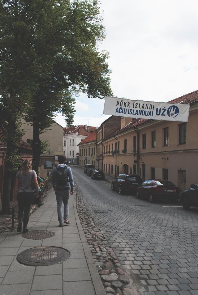 Uzupis_Vilnius_2
