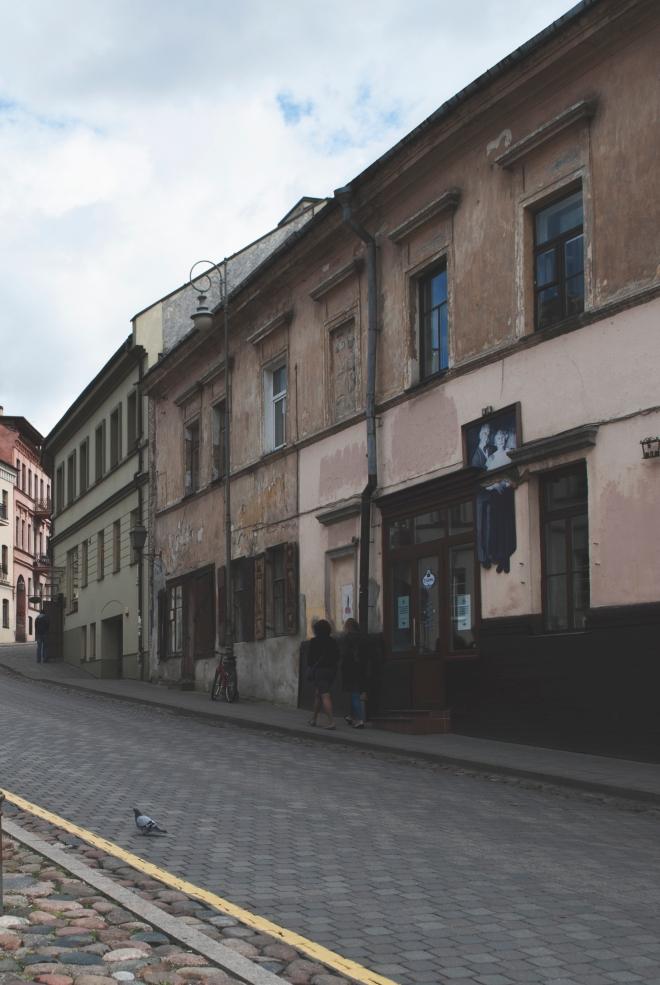 Uzupis_Vilnius_8