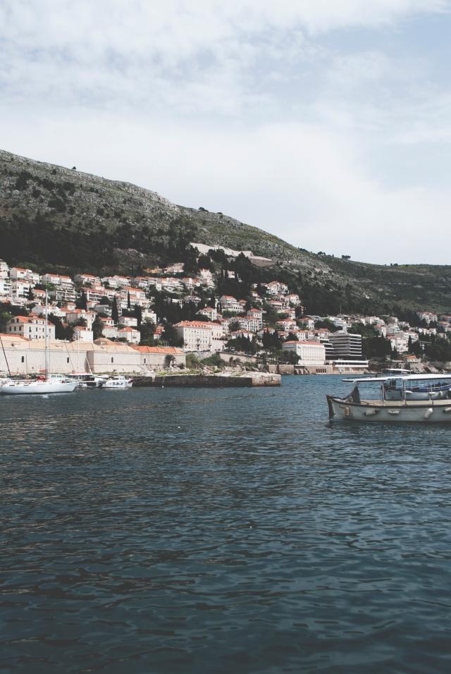 Dubrovnik_16