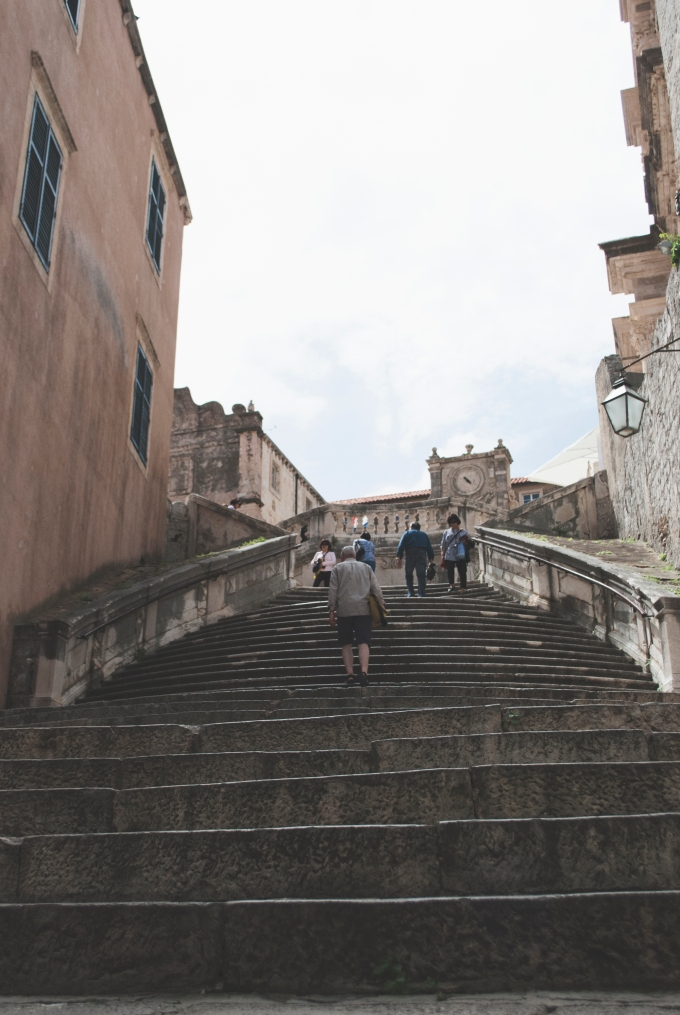 Dubrovnik_19