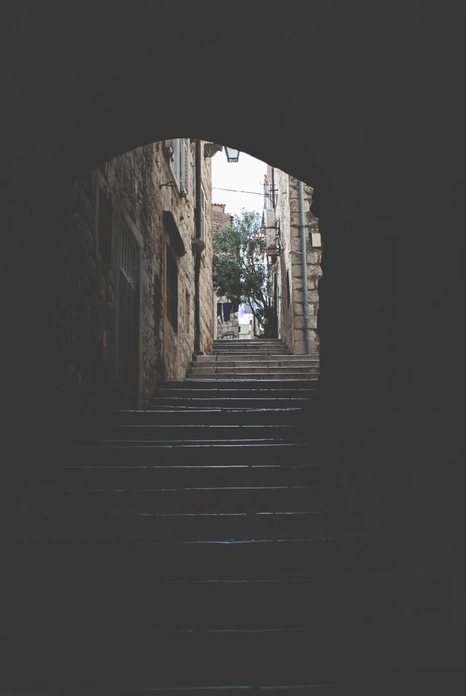 Dubrovnik_21