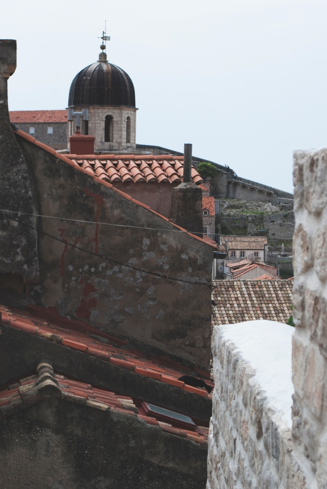 Dubrovnik_30