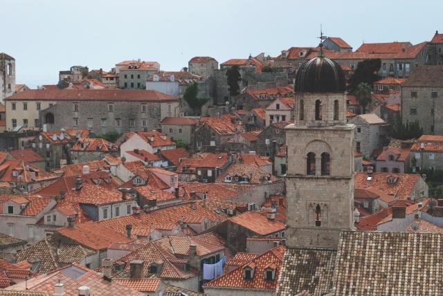 Dubrovnik_34