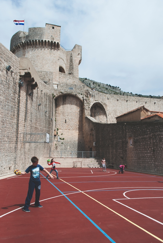 Dubrovnik_36