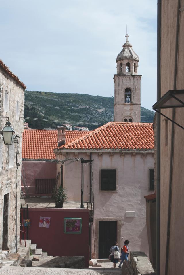 Dubrovnik_40