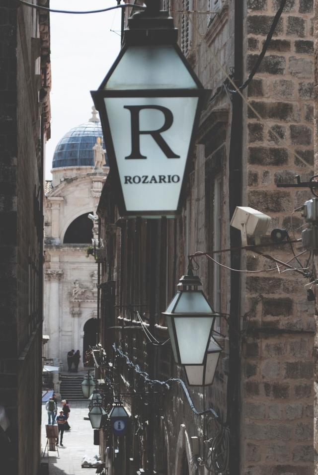 Dubrovnik_41