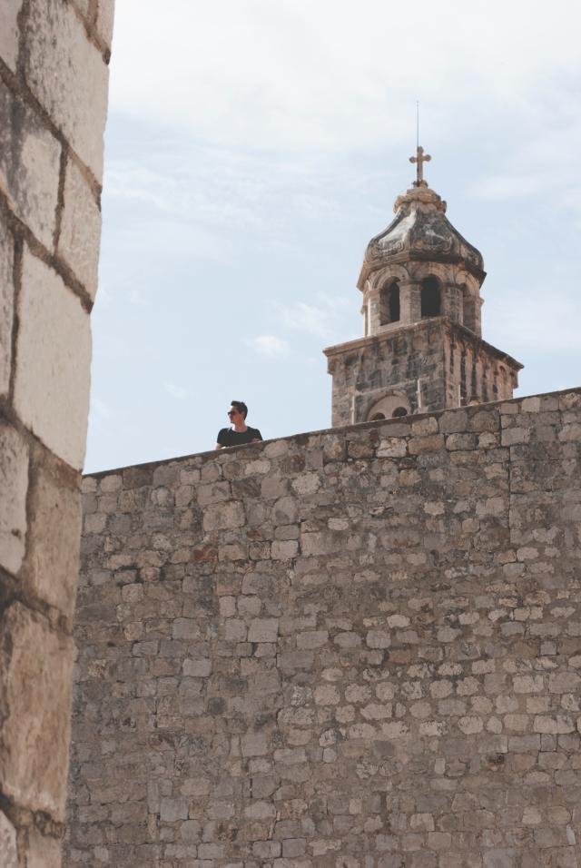 Dubrovnik_53