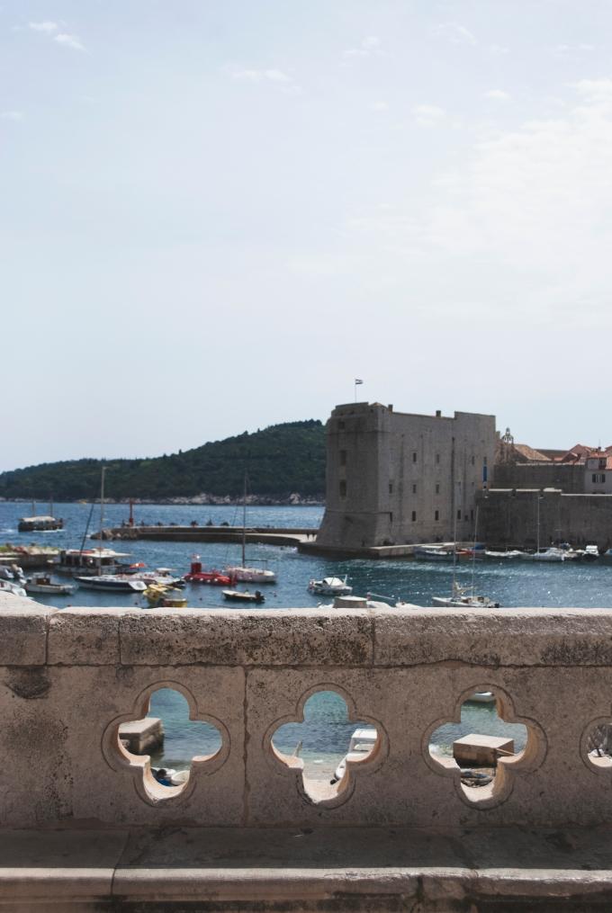 Dubrovnik_59