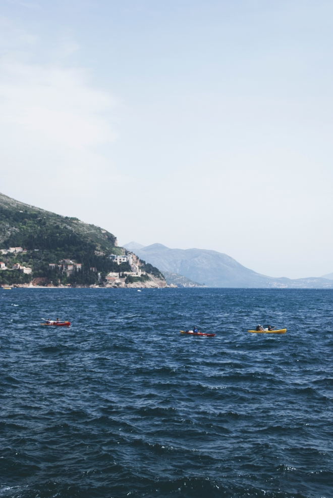 Dubrovnik_64