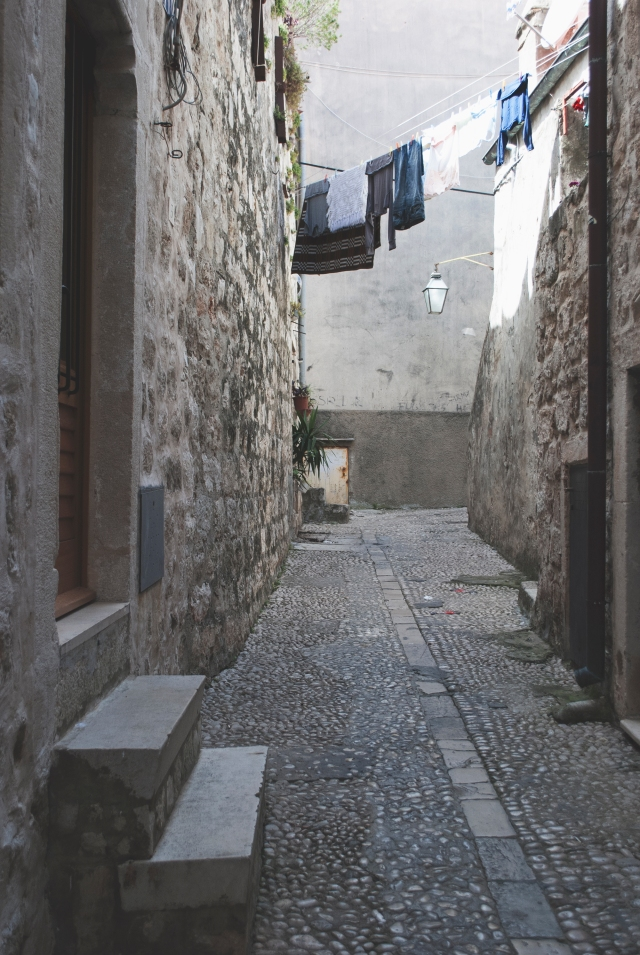 Dubrovnik_69