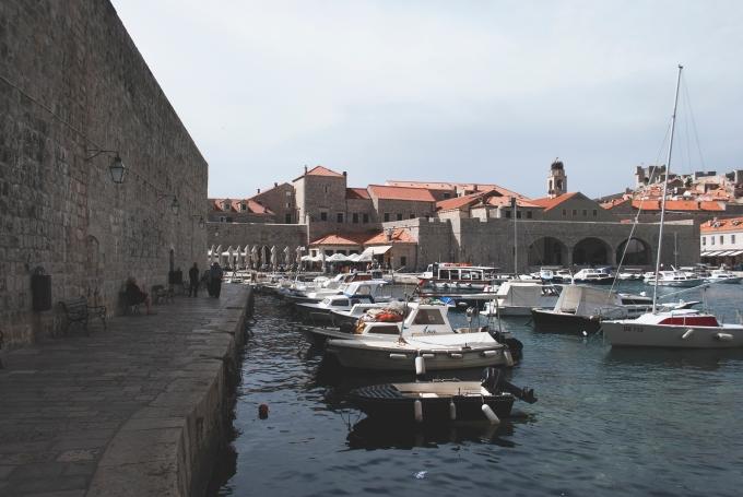 Dubrovnik_71