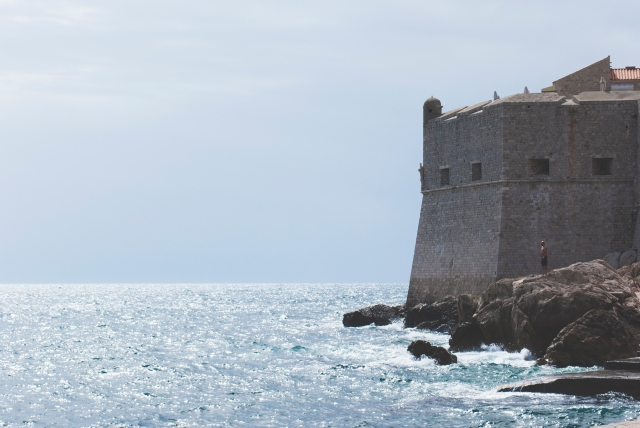 Dubrovnik_76