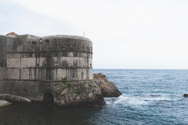Dubrovnik_78