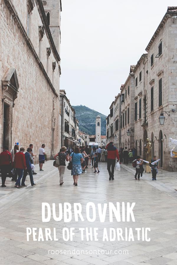 ROT_Dubrovnik