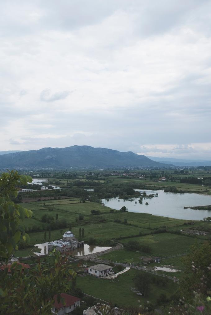 Albania_4