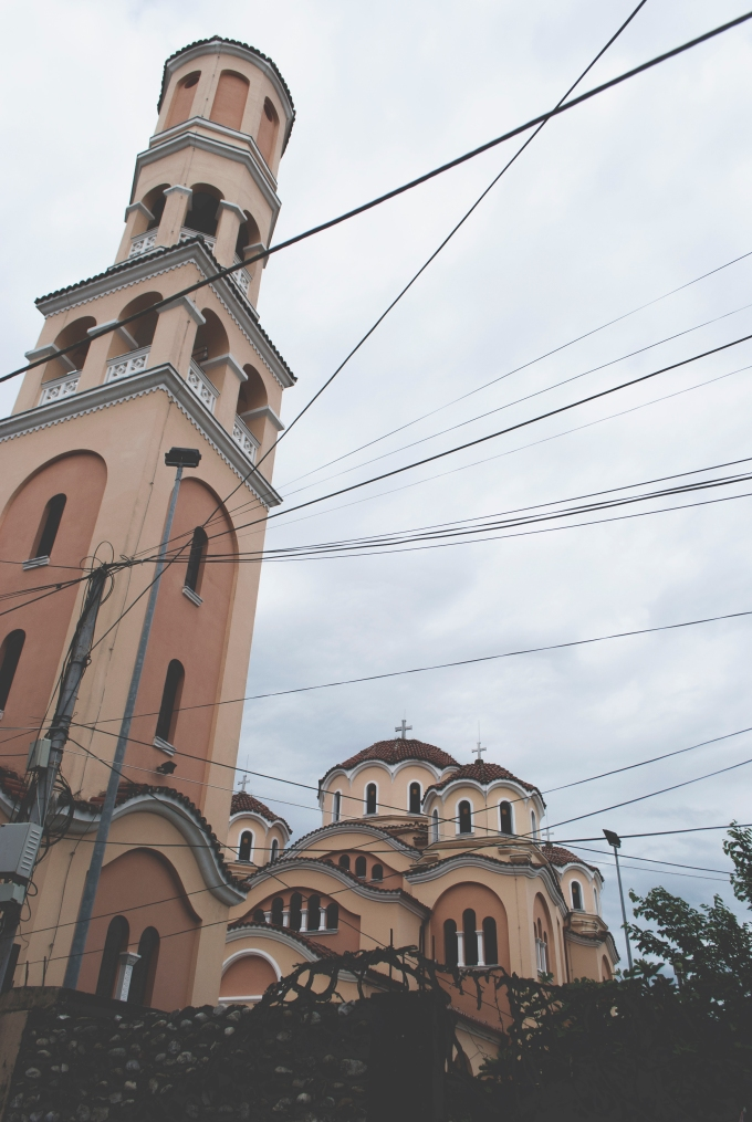 Albania_48