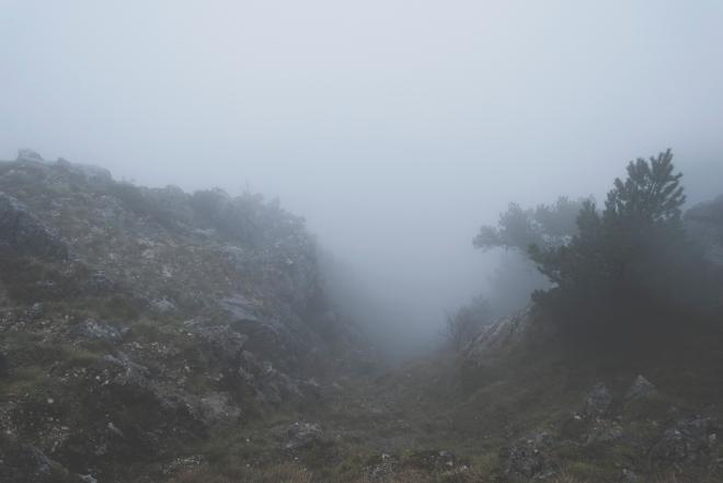 Lovcen_16
