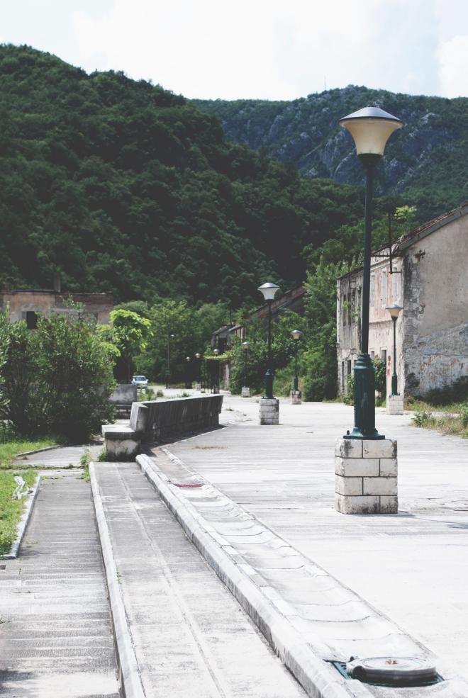 RijekaCrnojevica_25