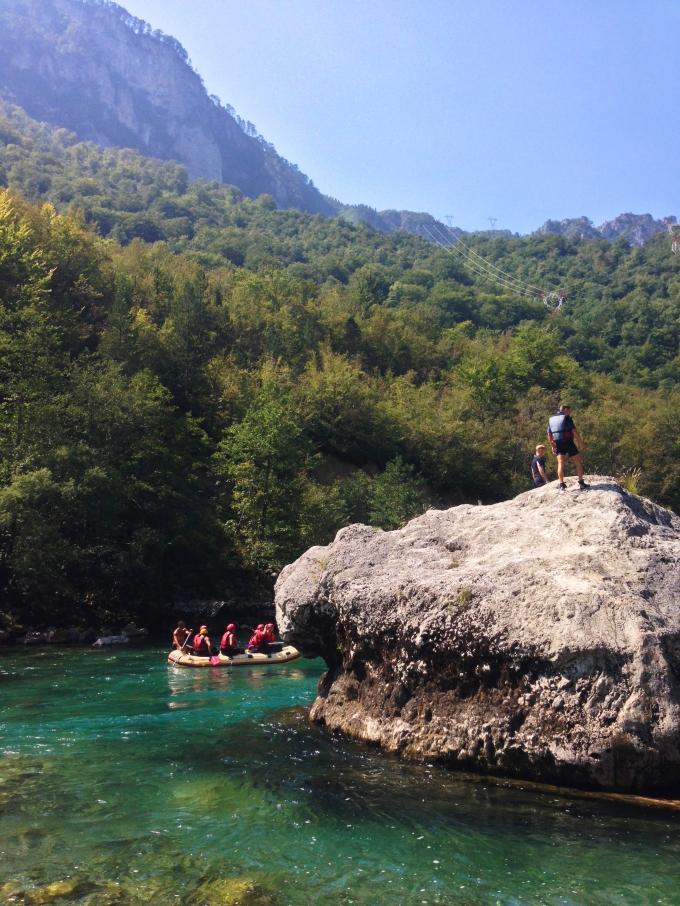 rafting_10