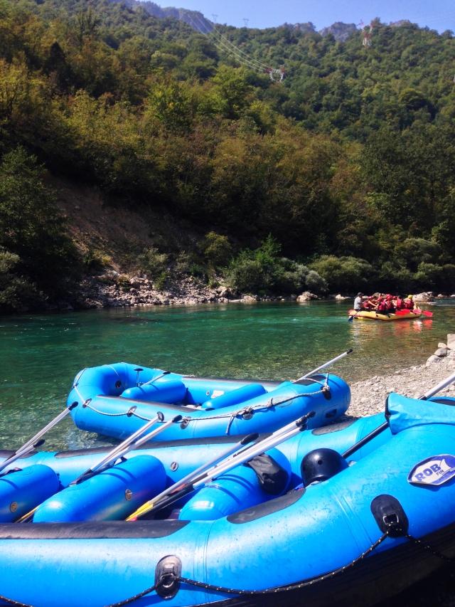 rafting_14