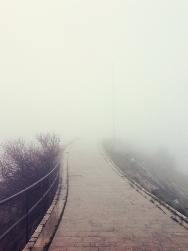 snapshot_lovcen_misty